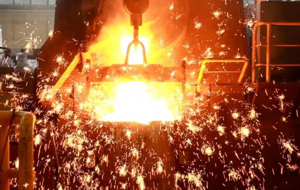 Kiheung Machinery – South Korea