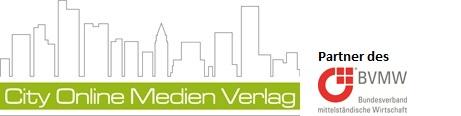 City Online Medien Verlag