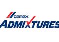 Testimonial Cemex Admixtures Salzkotten