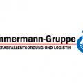 Testimonial Zimmermann Gruppe Gütersloh